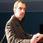 Carlo Pisani