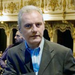 Luigi Mulazzi