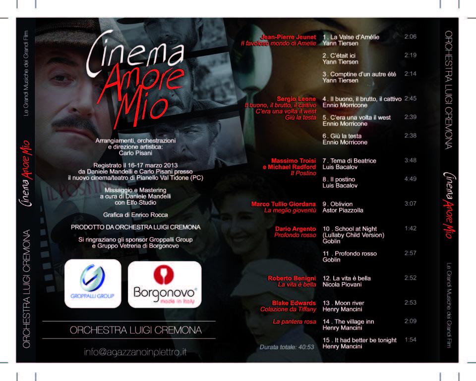 CD_cinemaamoremio_2013 2_Pagina_7