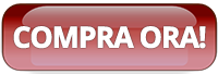 BUTTON COMPRA CD CINEMA
